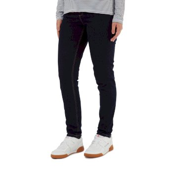 Craghoppers Ellory Jeans - True Denim