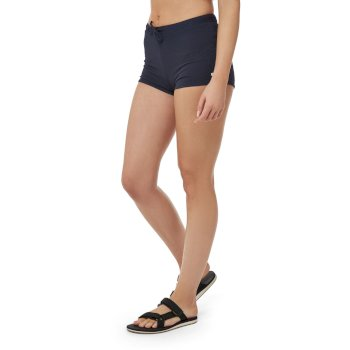 Craghoppers Nosilife Ada Swimming Short - Blue Navy