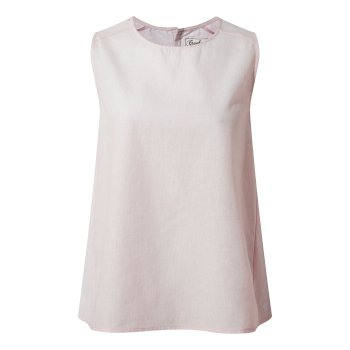 Craghoppers Martina Vest - Seashell Pink