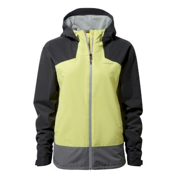 Craghoppers Apex Jacket - Charcoal