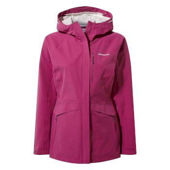 Craghoppers Caldbeck Jacket - Baton Rouge