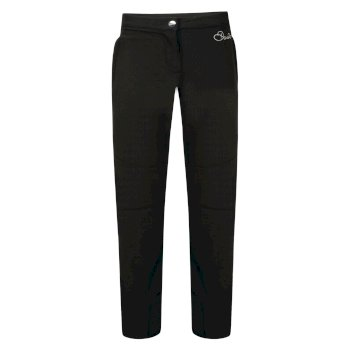 Dare2b Kids Regard Ski Pants Black