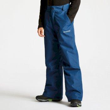 Dare2b Kids Comet Ski Pants Admiral Blue