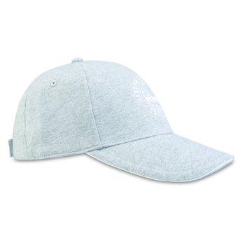Men's Limitless Cap Grey