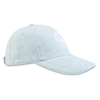 Dare2b Men's Limitless Cap Grey