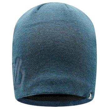 Dare 2b Men's Rethink Embroidered Beanie Hat - Nightfall Navy