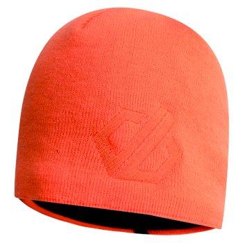 Rethink - Herren Beanie-Mütze - bestickt Clementine