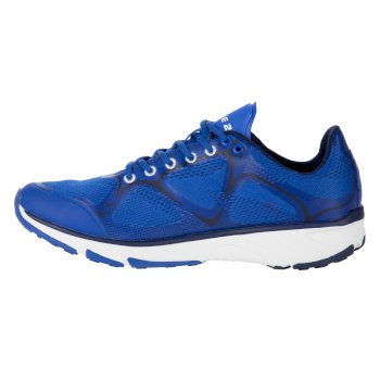 Men's Altare Running Shoes Oxford Blue