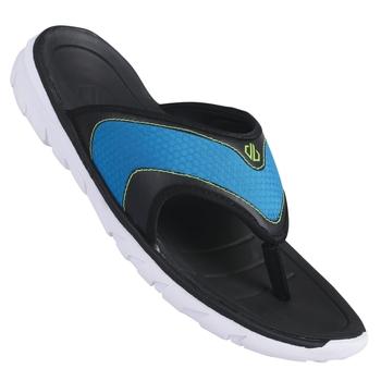 Xiro Flip-Flops Für Herren Blau