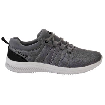 Men's Sprint Lightweight Trainers Grau