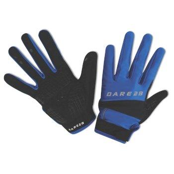 Dare 2B Men's Seize Gloves National Blue