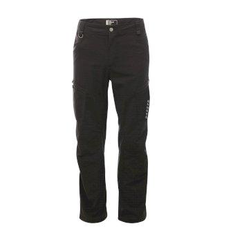 Dare 2B Tuned In Trouser Black - Black