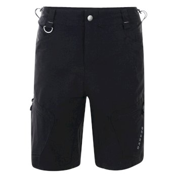 Dare 2B Tuned In Shorts Black