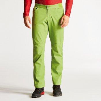 Dare 2b Men's Intendment Trousers - Active Green
