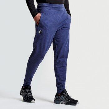 Dare2b Men's Affection II Joggers Peacoat Blue