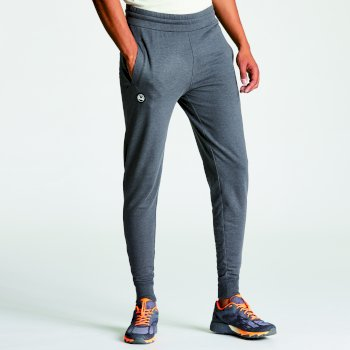 Dare 2B Men's Affection II Joggers Charcoal Grey