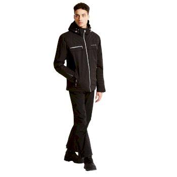 Dare 2b Men's Appraise Ski Pants - Black