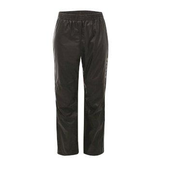 Dare 2b Men's Obstruction II Overtrousers - Black
