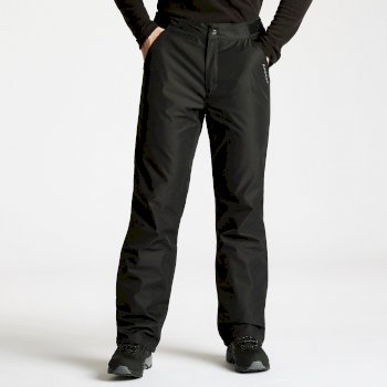 Dare2b Men's Roam Out Ski Pants Black