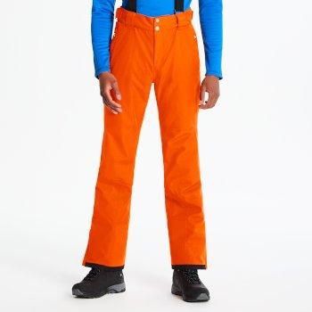 Achieve - Herren Skihose Clementine