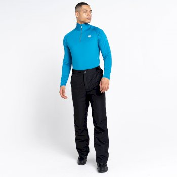 Dare2b Men's Ream Ski Pants - Black