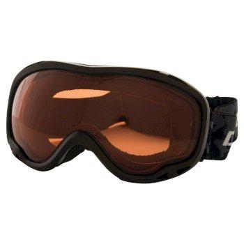 Dare2b Velose Adult Goggles Black Camo