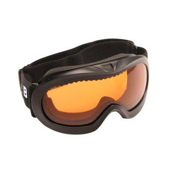 Dare 2B Velose Junior Ski Goggles Black