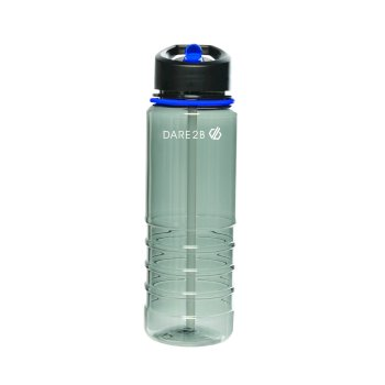 Tritan 0.75L Water Bottle Weiß