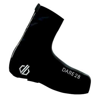 Dare 2b Ramjet Overshoe - Black