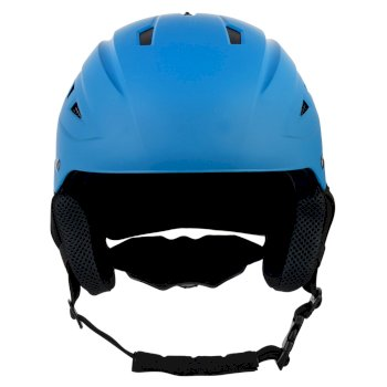 Cohere Helm für Kinder Atlantic Blue