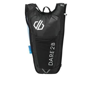 Vite III Hydropack  Schwarz