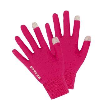Dare 2b Lineout Gloves - Duchess