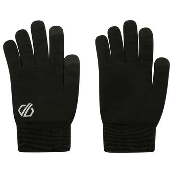 LineUp II Handschuhe für Erwachsene Schwarz
