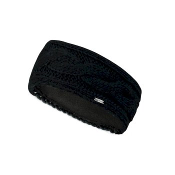 Dare2b Women's Liberata Headband Black