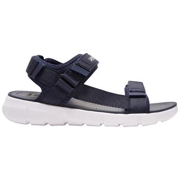 Lightweight Sandalen Für Damen  Blau