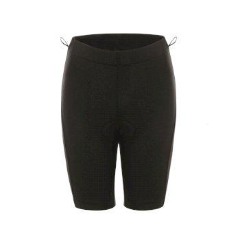 Dare 2B Women's Turnaround Cycle Shorts Black