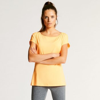 Dare 2B Innate Tee Orange Burst