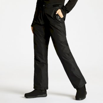 Dare2b Women's Revile Pant Ski Pants Black