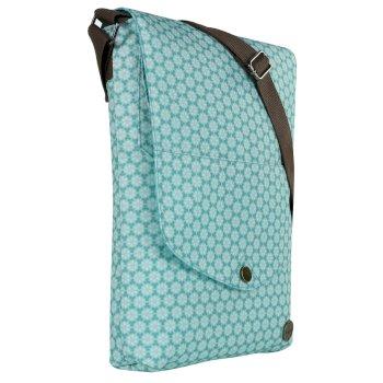 Regatta Elsie Cross Body Bag Aqua
