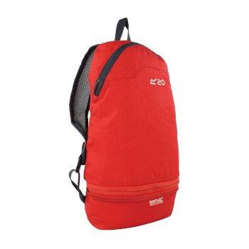Packaway Hippack Backpack Pfeffer