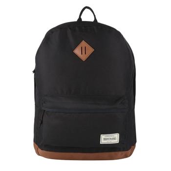 Regatta Stamford 20L Backpack - Black
