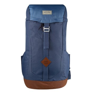 Regatta Stamford 25L Backpack - Dark Denim Stellar