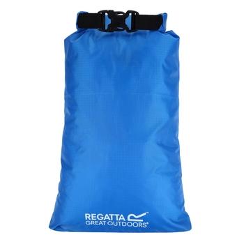 Wasserdichter Sack - 2 l Blau