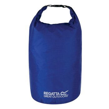 Regatta 70L Dry Bag - Oxford Blue