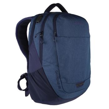 Oakridge 20L-Rucksack Blau