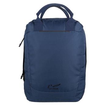 Shilton 12-Liter-Rucksack Blau