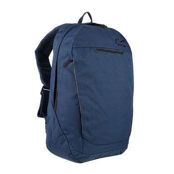 Shilton 18-Liter-Rucksack Blau