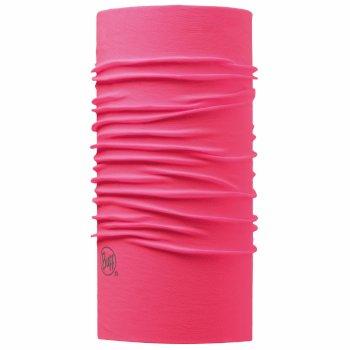 Buffera Original Buff Pink Fluor