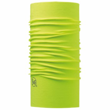 Buff Original - Yellow Fluor