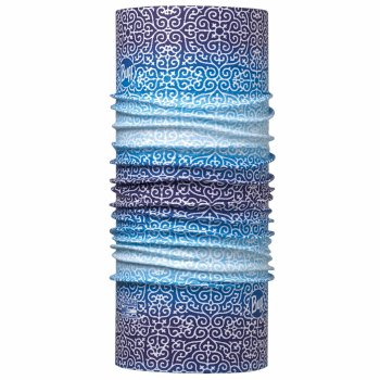High UV Pro Buff Blue